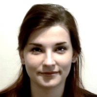 Barbora Habanova