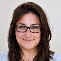 Klara Pribyslavska-LinkedIn