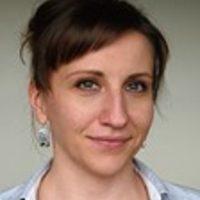 Lucia Bialesova 2